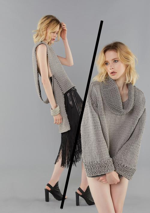 Model | Bianca Hepburn Place | Sydney Designer | Frederick Jenkyn Photographer | Dario Gardiman