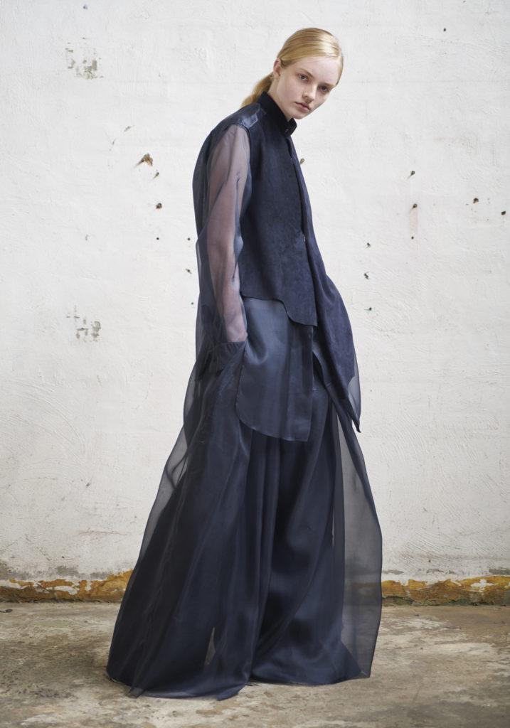 Akira Isogawa – Label MinistryLabel Ministry